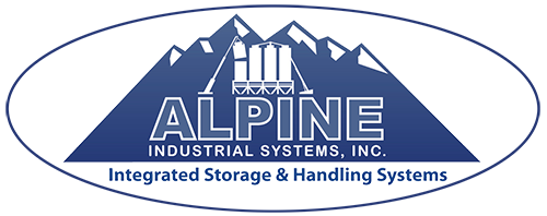 Alpine Industrial Systems